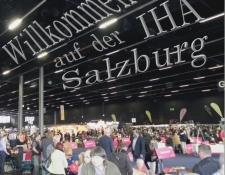 2014_iha_salzburg1