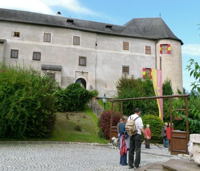 burg-lockenhaus24