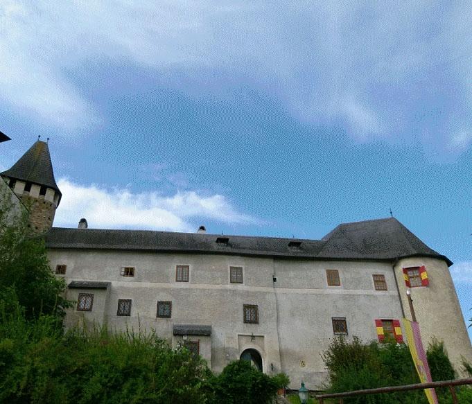 burg-lockenhaus27