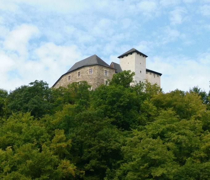 burg-lockenhaus31