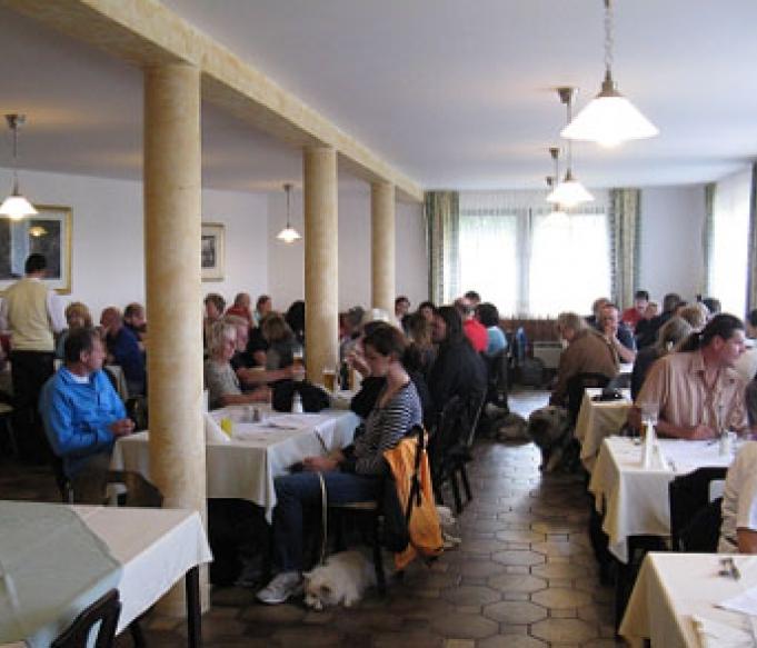 burg-lockenhaus34