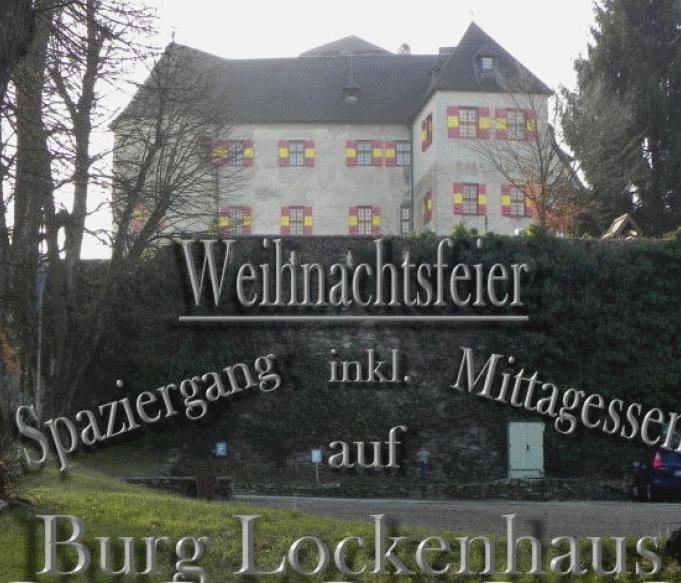 burg-lockenhaus1