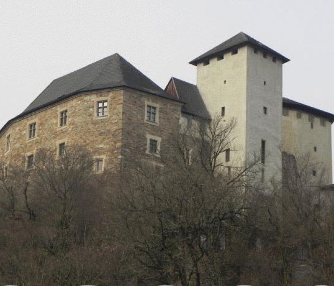 burg-lockenhaus21