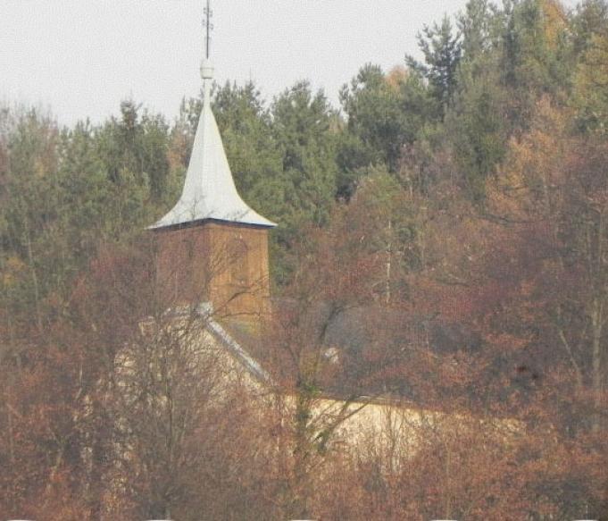 burg-lockenhaus3