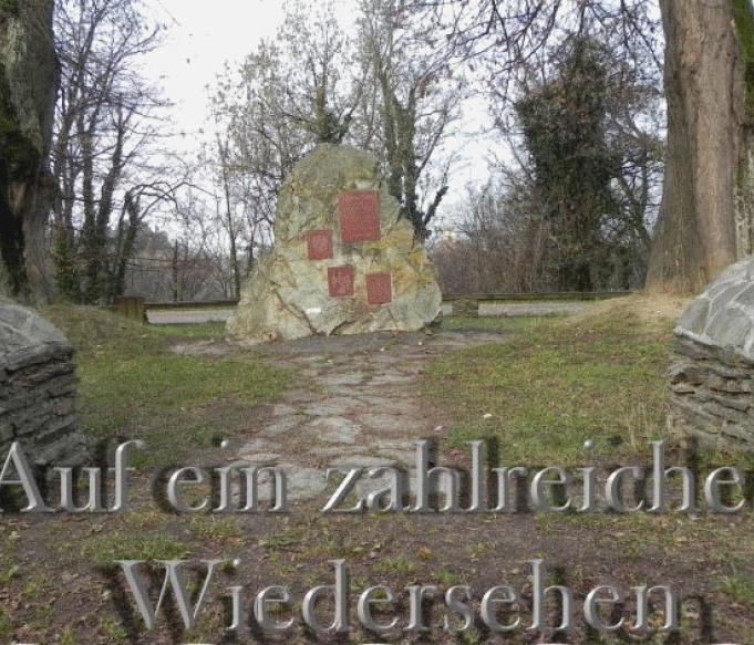 burg-lockenhaus32