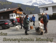 spaziergang_tirol1