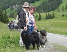 seewaldsee13