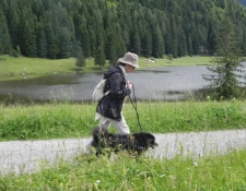 seewaldsee18